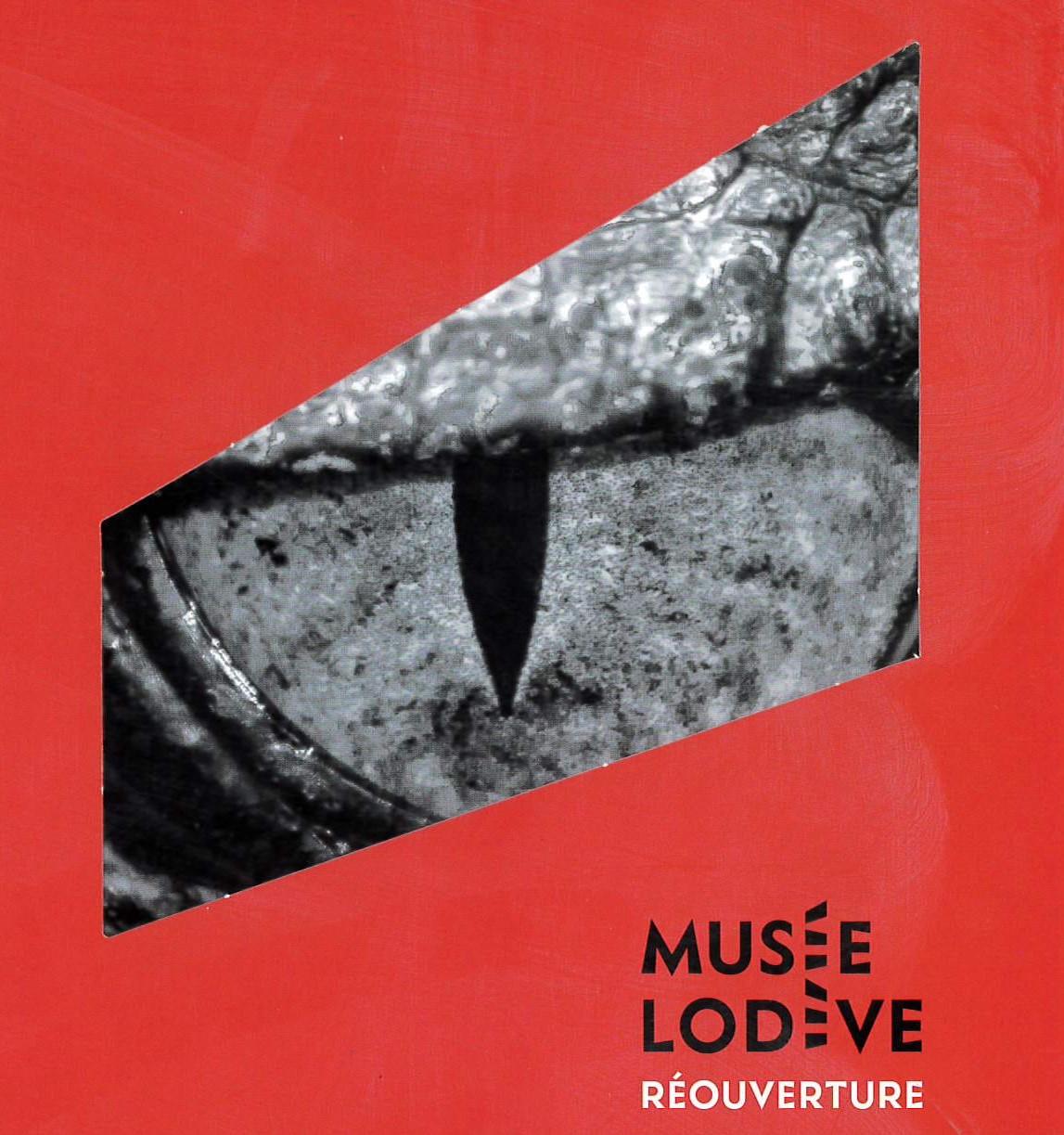 partenariats-culturels muse LODEVE