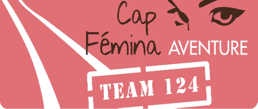 partenariats-solidaires Cap Femina